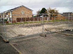web-fencing-brunsfield-car-park-nov-07.jpg