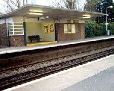 300px-leasowe_station_2.jpg