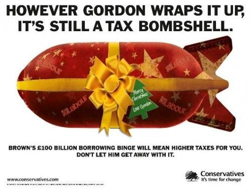 tax-bomb