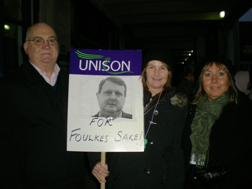 web-foulkes-cuts-seacombe-ferry-15-jan-2009