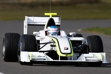 brawn-gp-f1-car-jenson-button_1