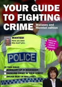 crime-guide
