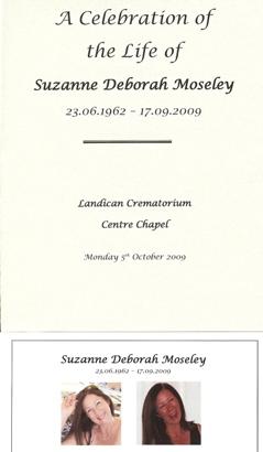 SDM 05th Oct 2009